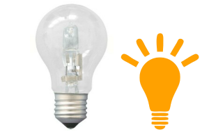 Ideas Simples