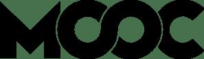 Logo de MOOC