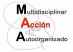 Factor Acción en la Fórmula del Éxito