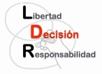 Factor decisión en la fórmula del éxito