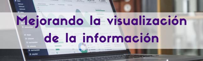Cabecera del Post: Mejorando la visualización