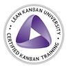 kanban certificado