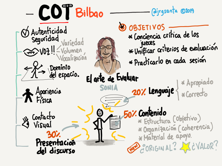paper.toastmasters cot bilbao 22062019.7